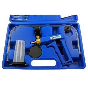 US PRO Hand Held Vacuum Pump Brake Bleeder