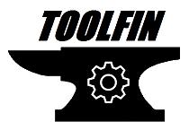 Toolfin